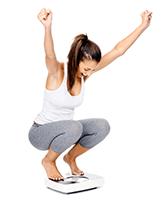 Dietary/Lifestyle Coaching