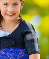 Wearable Therapy®ision Medicine & Genetics